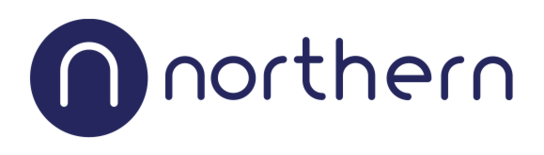 new-northern-logo.png